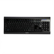 GIGABYTE GK-K7100 �? ������Ʈ