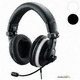 �𷯸����� CERES 500 Gaming Headset