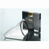 BENRO SHD UV ULCA WMC 72mm 필터로 ...