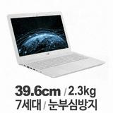asus가성비 노트북 ASUS A556UA-DM987...