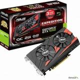 ASUS GTX 1050 OC 2GB 테스트 (2/2)...
