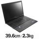 저렴하게 만나보는 코어 i3 노트북, 레노버 아이디어패드 80QQ000PKR