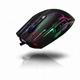 MAXTILL TRON G70 RGB ILLUMINATION GAMING MOUSE