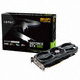 ZOTAC ������ GTX980 AMP! Extreme Edition D5 4GB
