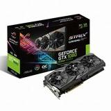 ASUS ROG STRIX GTX1080 GAMING 8GB ...