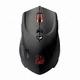 �������ũ Tt eSPORTS THERON Gaming Mouse �ٺ�ġ �? �ٺ�ġ���ͳ��ų�