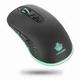 ABKO HACKER A550 가성비가 좋은 프로페셔널 게이밍 마우스의 등장