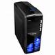 ���� ������ ����ȭ��Ų ���̽�. 3Rsystem E400 USB3.0