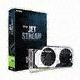 �̿��� XENON ������ GTX980 Ti Super JETSTREAM D5 6GB