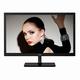 ���̾��� UDEA LOOK 240 IPS HDMI ������