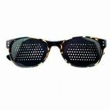 [눈건강/센스피플] 핀홀 안경 : 시력...