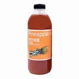 자연품은 파인애플식초 수제식초, 다...
