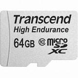 트랜센드 64GB MLC 블랙박스메모리카...