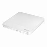 LG전자의 외장 ODD Slim Portable DVD...