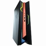 ASUS MiNi Gaming PC ROG GR8 ii 소개...