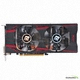 PowerColor �󵥿� R9 270X Double Blades PCS+ D5 2GB KPC KPC