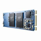인텔 옵테인 메모리 32GB