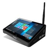 THINKWAY Touch Mini Power Z93 9인치...