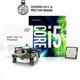 스카이레이크 인텔 코어i5-6세대 6600 사용기