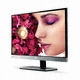 ���Ľ�ĵ AOC 2757 IPS LED ������