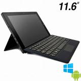 팅크웨어 아이나비 Tab XD11 Pro 64GB...