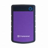 트랜센드 1TB 외장하드 storejet 25H3...