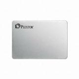 빠른 속도의 SSD! Plextor S3C 128GB ...