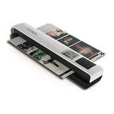 액타코 다이렉트스캔 F1200 LCD 스캐...