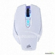 CORSAIR VENGEANCE M65 Artic White �̳뺣�̼�Ƽ��