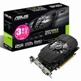 ASUS GTX1050 2GB 간단 사용기