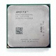 AMD FX 6350 (��) ��ũ