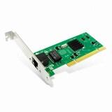 ipTIME P1000plus PCI 기가비트 유선...