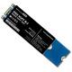 �������ũ 850X Series 850X1 NGFF M.2 128GB