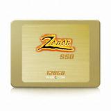 피노컴 ZENON 128GB