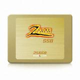 PHINOCOM ZENON (256GB)