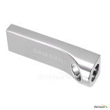 USB3.0 지원 USB 메모리 삼성플래쉬드라이브