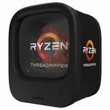 AMD RYZEN THREADRIPPER 1900X 간단 ...