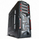 ����ũ�δн� REDDEVIL USB 3.0 Middle Tower