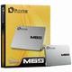 Plextor M6S Series 128GB, PX-128M6S ������Ʈ