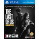 SCE �� ��Ʈ ���� � : �������͵� (The Last Of Us) PS4 �Ϲ��� �Ҵ��ڸ���