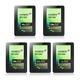 ����ġ���� memprov MPS-S890 128GB, MPS-S890-128GM-C