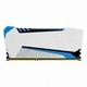 AVEXIR DDR3 16G PC3-19200 CL10 RAIDEN (8Gx2) Ƽ�� �̳뺣�̼�Ƽ��
