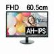 AOC 2470 IPS MHL+DP ������