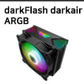 darkFlash darkair ARGB