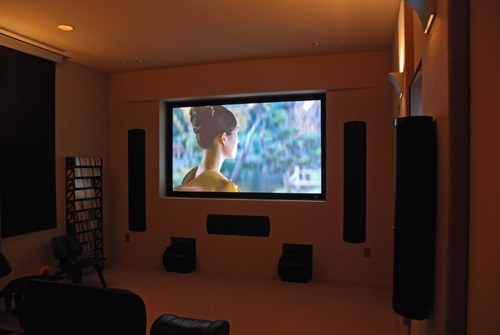 Scottsdale_home_theater_front_1_thumb.jpg
