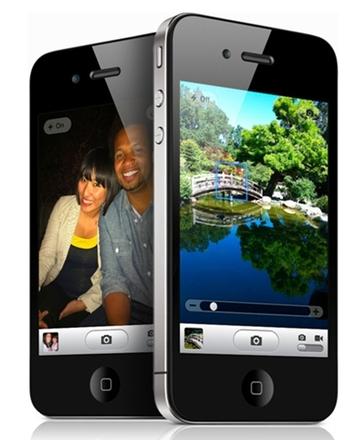 애플 iPhone 4, 7월 한국 출시아이폰,애플,휴대폰,전체기사 >  일반뉴스가격비교, 상품 추천, 가격비교사이트, 다나와, 가격비교 싸이트, 가격 검색, 최저가, 추천, 인터넷쇼핑, 온라인쇼핑,  쇼핑, 쇼핑몰, 싸게 파는 곳, 지식쇼핑