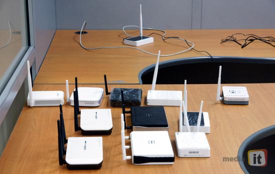 ���ͳ� ����� ��� �ȵ���̵��� Wi-Fi �ӵ� õ�������ȵ���̵���,������S,����,����,������������,wifi,����,���� & ��ġ��ũ > ��ġ��ũ���ݺ�, ��ǰ ��õ, ���ݺ���Ʈ, �ٳ���, ���ݺ� ����Ʈ, ���� �˻�, ����, ��õ, ���ͳݼ���, �¶��μ���, ����, ���θ�, �ΰ� �Ĵ� ��, ���ļ���