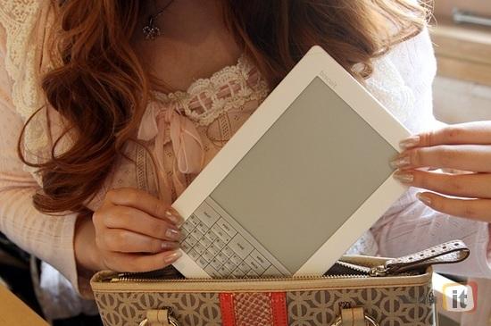 전자책 콘텐츠, 어떤 제품으로 볼 수 있나?이북,e-book,이북리더,전자책,태블릿,기타,전체기사 > 기획뉴스가격비교, 상품 추천, 가격비교사이트, 다나와, 가격비교 싸이트, 가격 검색, 최저가, 추천, 인터넷쇼핑, 온라인쇼핑, 쇼핑, 쇼핑몰, 싸게 파는 곳, 지식쇼핑