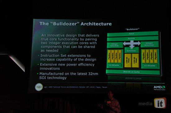 AMD의 새 프로세서 불도저, 어떻게 생겼나AMD.CPU,APU,프로세서,불도저,뉴스가격비교, 상품 추천, 가격비교사이트, 다나와, 가격비교 싸이트, 가격 검색, 최저가, 추천, 인터넷쇼핑, 온라인쇼핑, 쇼핑, 쇼핑몰, 싸게 파는 곳, 지식쇼핑