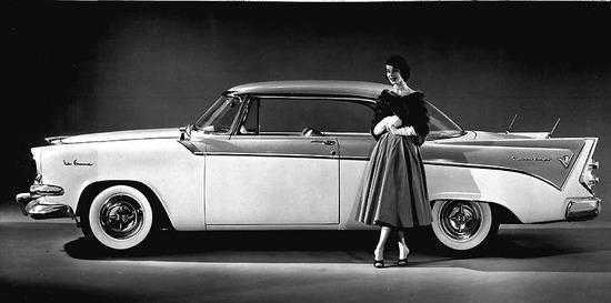 Dodge-La-Femme55228%281%29_thumb.jpg